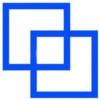 Mohammed Bin Rashid Innovation Fund