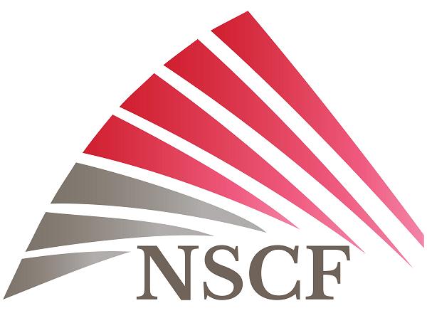 National Supply Chain Finance