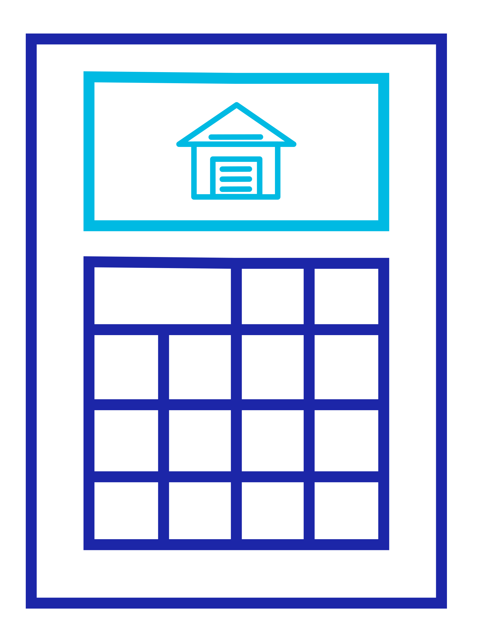 Home Finance Eligibility Calculator