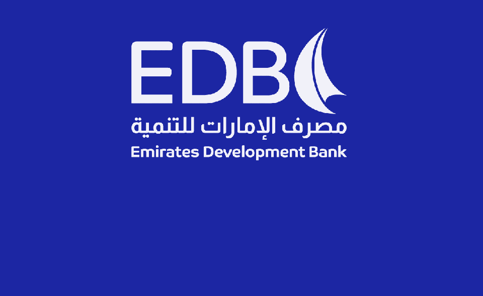 Emirates Development Bank launches AED 100 million 'Credit Guarantee Scheme' for SMEs in coordination with partner banks and the UAE Banks Federation
